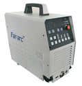 Digital Inverter MIG/MAG Welding Machine