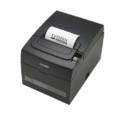 Black And White Citizen Ct-d150 Thermal Pos Printer