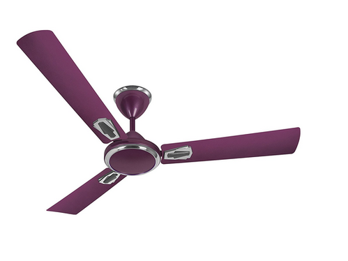 Luminous Krona 1200mm 70 Watt Ceiling Fan