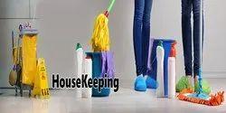 Offline Commercial Housekeeping Services in Uttar Pradesh