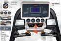 Pro Bodyline AC Treadmill 170