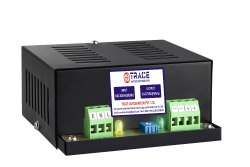 Power Supply 24V/3A