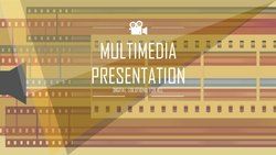 Multimedia Powerpoint Presentation Design, Pan India