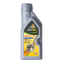 Automotive EP Gear Oil