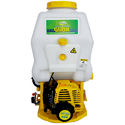 Strock Power Sprayers- GIRIK 2ST