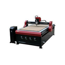CNC Wood Router in Pune, सीएनसी वुड राउटर, पुणे ...