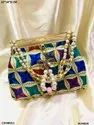 Exclusive Ethnic Designer Hand Bag