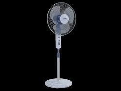 Fanfare Pedestal Fan (Luminous)