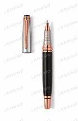 Premium Ball & Roller Pen Set