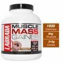Labrada Muscle Mass Gainer, Packaging Type: Bottle, Non Prescription