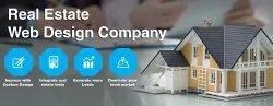 Constructions and Developers Website Design Development Services In Hyderabad