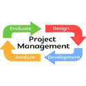 Project Management System Software