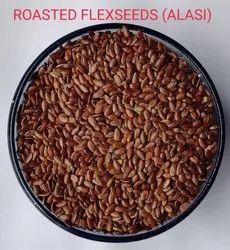 Flax Seeds Alsi