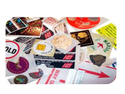 All Type Offset Printing Service
