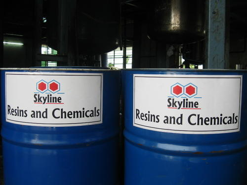Skyline Resins & Chemicals - Manufacturer of Unsaturated Polyester