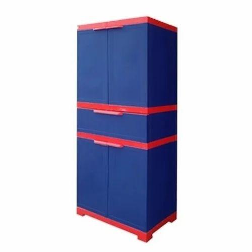 storage ebay closet wardrobe picture cupboard plastic