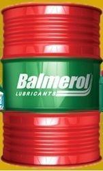 Balmerol Protomac H 68