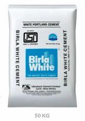 Birla White 50 Kg Cement