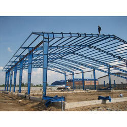 Prefab Prefabricated Buildings Structure