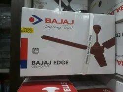 Bajaj Calling Fan