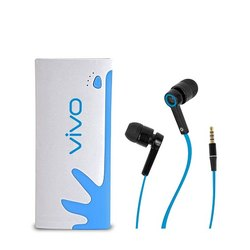 Vivo Mobile Phones Accessory