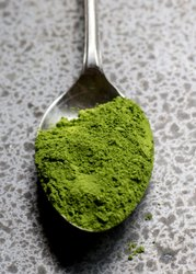 Green Spinach Powder - Spinacia oleracea, Packaging Type: HDPE Drum, Packaging Size: 5 Kg