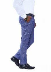 Men\'s Formal Pant