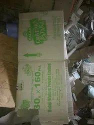 Box Waste
