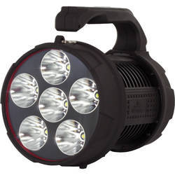 Rechargeable Emergency Light