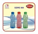 Dzire 900 Bottle