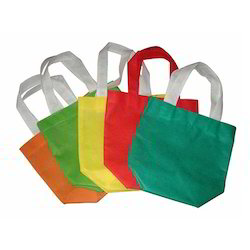 Eco Non Woven Bags