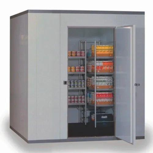 Celfrost Cold Room Cabinets, -5 Celsius ~ +10 Celsius
