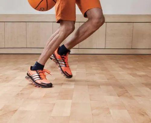 Bravo Sports Flooring