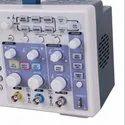 Mixed Signal Oscilloscope 60MHz