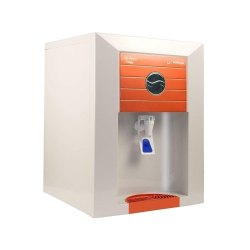 Red Hitech Water Pia Plus Ro + Uv, for Home, Capacity: 7.1 L to 14L