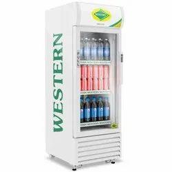 SRC700-GL Western VISI Cooler