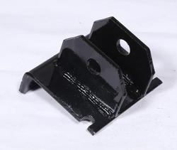 Kubota Base Bracket