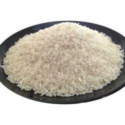 Basmati Rice - India Gate Basmati Super Rice Wholesaler from Chennai