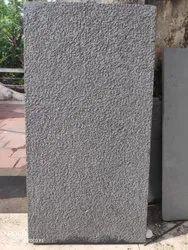 Bushamer Stone