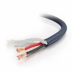 Speaker Wire 40/76