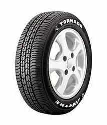 JK Car Radial Tyres