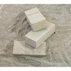 Vaishnodevi Compressed Fly Ash Brick