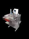 Pharmaceutical Powder Vacuum Packing Machine