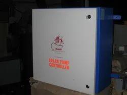 AC Solar Submersible Pump Controller, 24 V DC