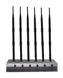 Mobile network jammer | jammer network health appeals