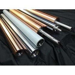Copper Plating Services in India