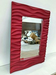 Digital mirrors