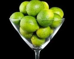 Lever Lime Fragrance