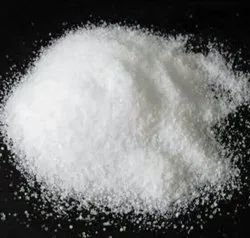 Salt in Thoothukudi, Tamil Nadu | Get Latest Price from Suppliers of