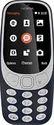 Nokia Mobile Phone 3310